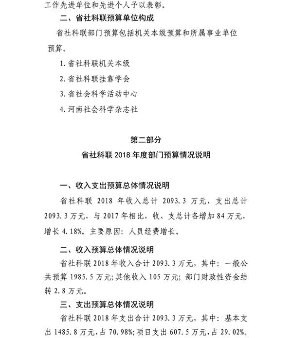 2018年省社科联部门预算公开_03.png