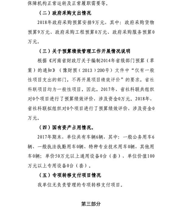 2018年省社科联部门预算公开_06.png
